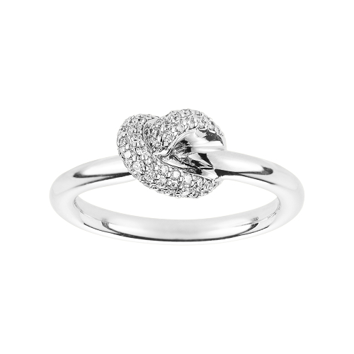 knot_ring_white_w