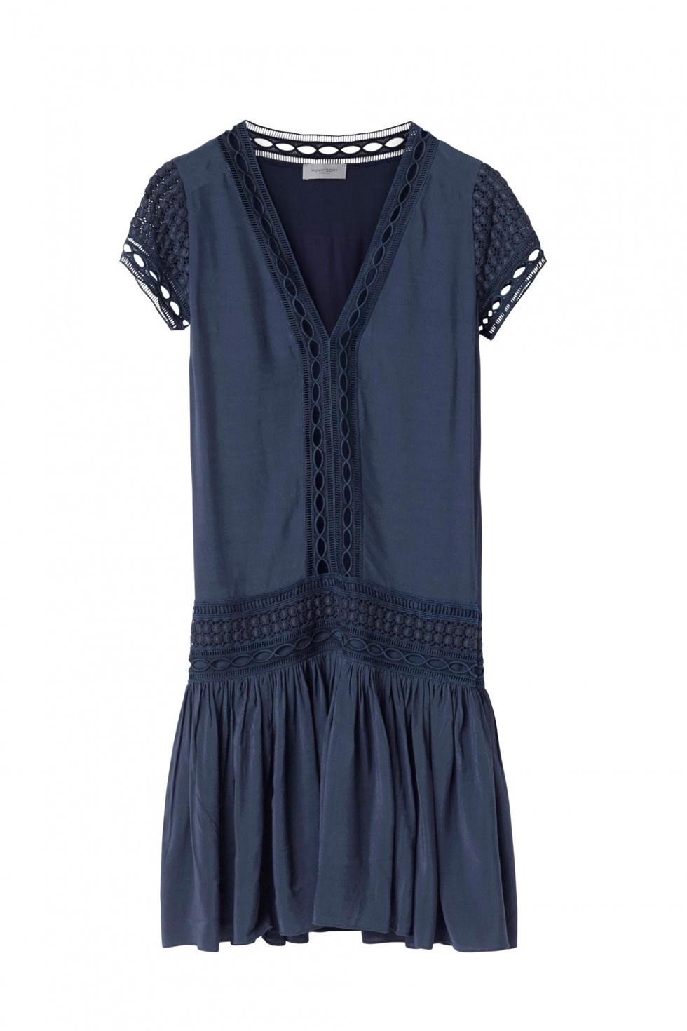 919_508f478892-16232440045-4-hunkydory-moraga-dress-zoom