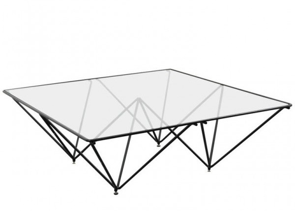 Paolo-piva-coffee-table-e1451508042631