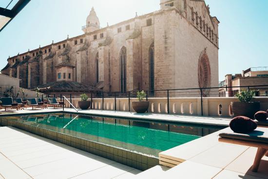 sant-francesc-hotel-singular-1
