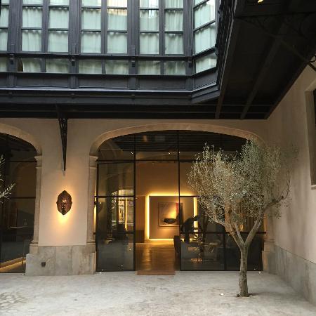 sant-francesc-hotel-singular-2