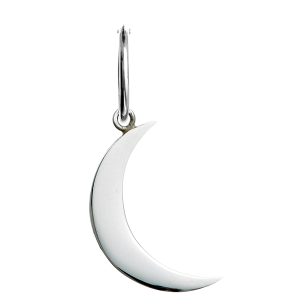 BLUEBILLIE_SYMBOLS-SILVER_BIG-MOON-300x300