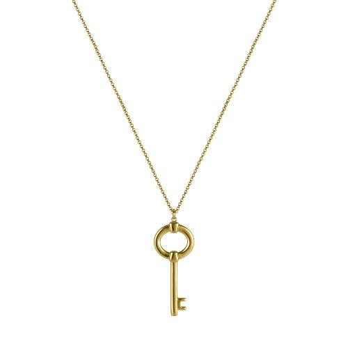 sophiebysophie_necklace_keynecklace_goldplatedsilver_1800sek