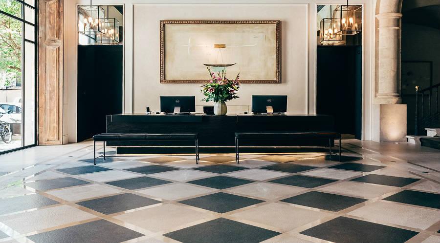 recepcion-lobby-lujo-boutique-hotel-palma-mallorca