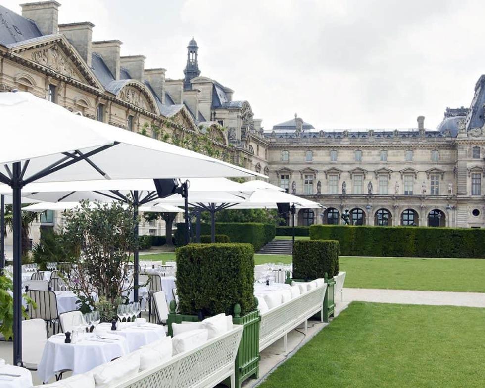 loulou-restaurant-paris-03-1000x800