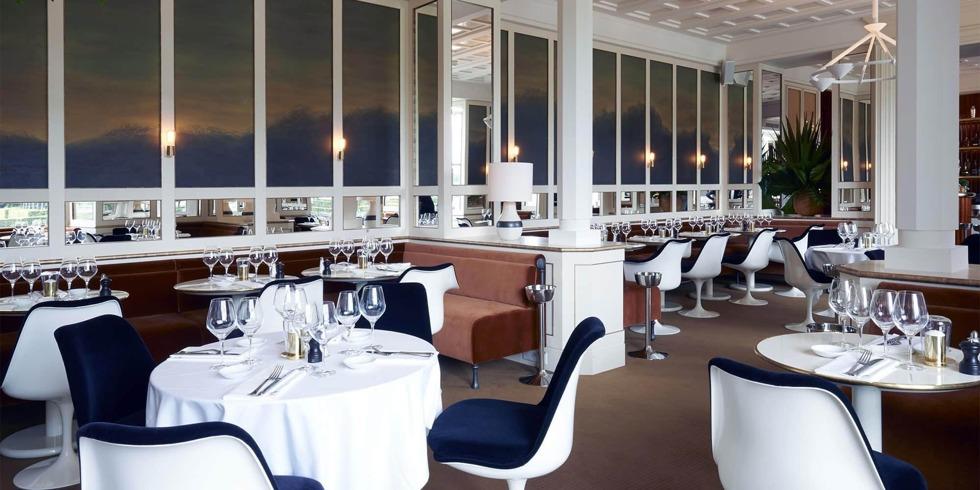 loulou-restaurant-paris-05