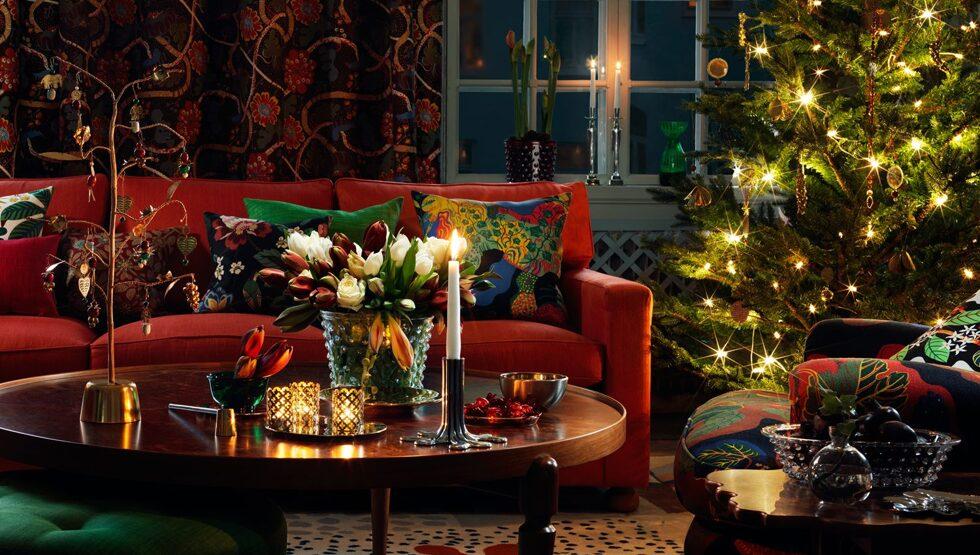 svenskt_tenn_livingroom_christmas_l2-83357672-rszww1500-83