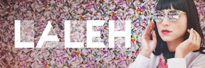 laleh-shades