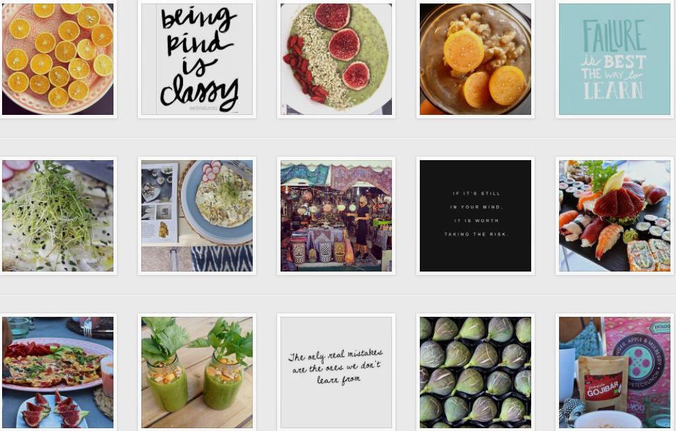 Skärmavbild 2014-09-09 kl. 16.30.16