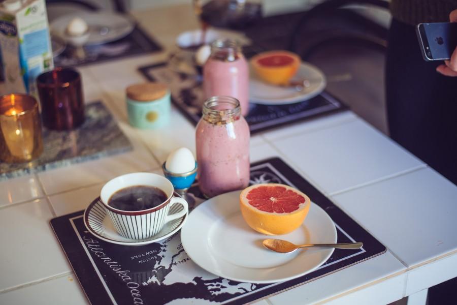 janni-deler-breakfastDSC_0993-900x600