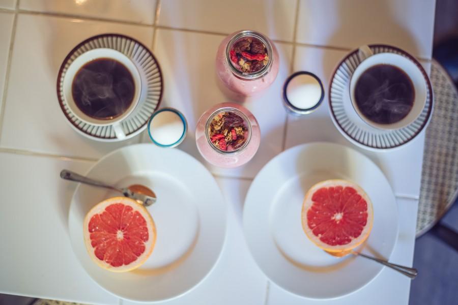 janni-deler-breakfastDSC_1001-900x600