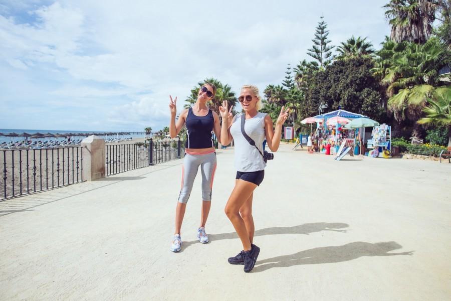 janni-deler-marbella-beachwalkDSC_2238-900x600