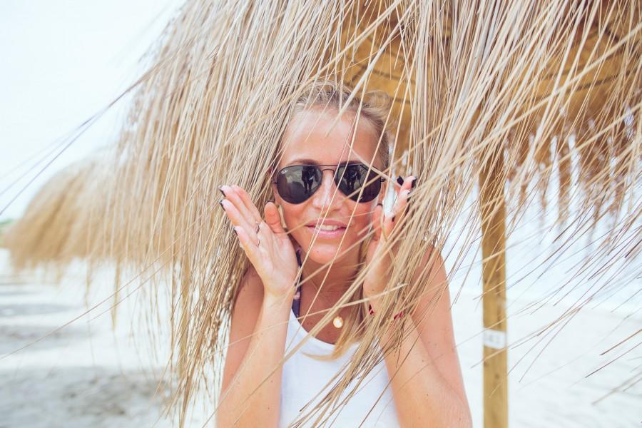 janni-deler-marbella-beachwalkDSC_2254-900x600