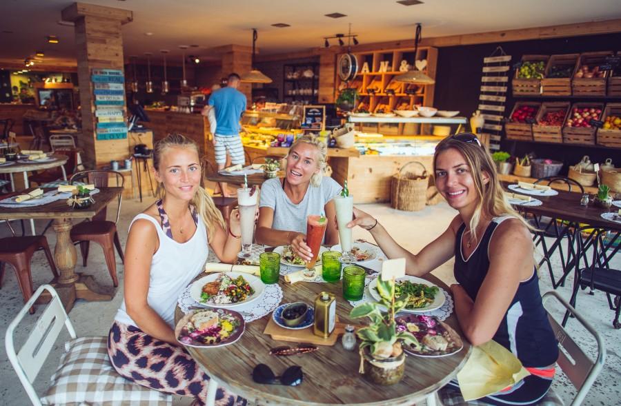 janni-deler-organic-marketandfood-marbellaDSC_2307-900x589