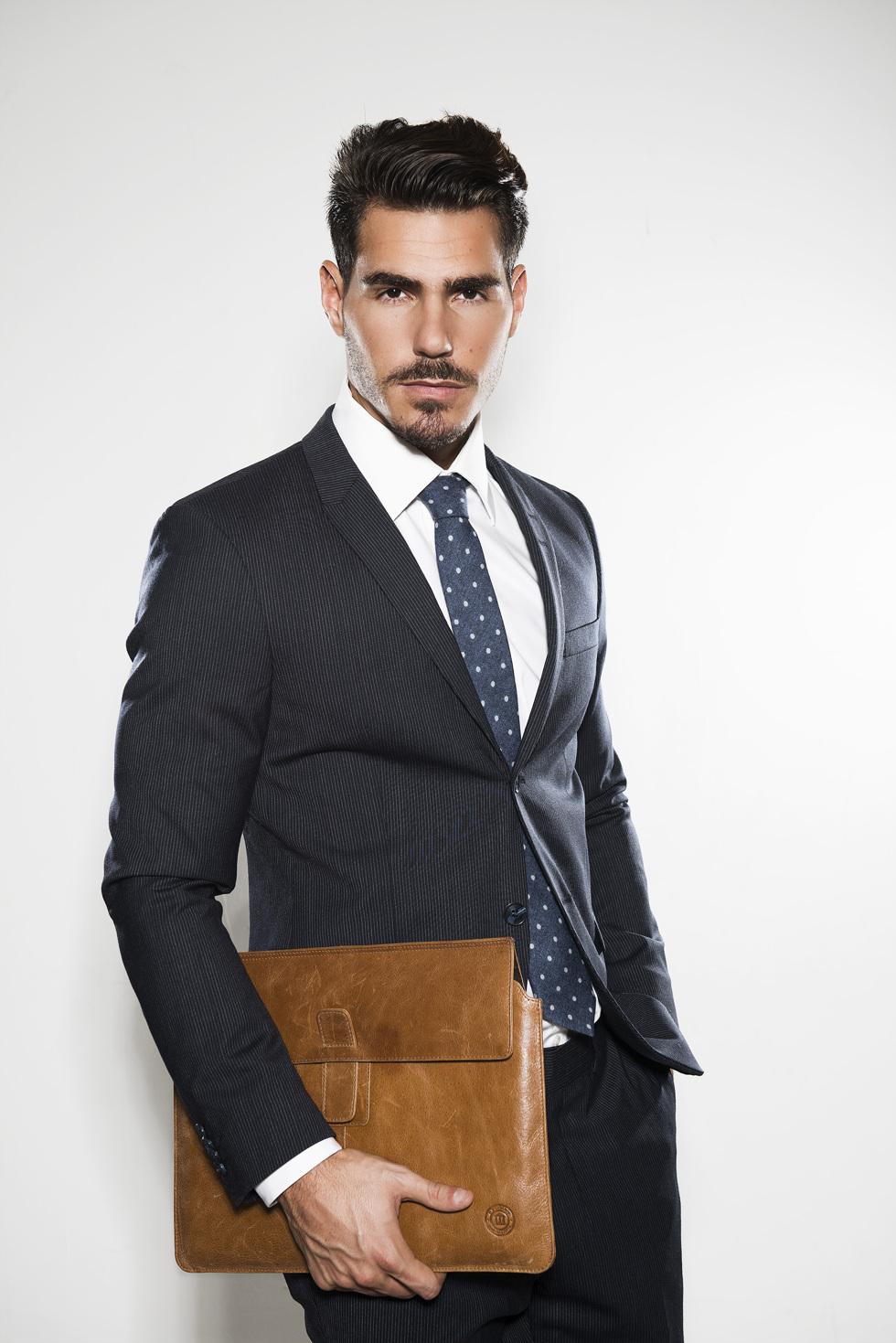 Väskan1