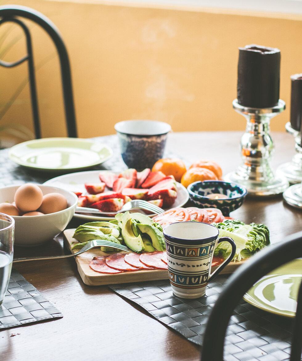 blogg-Frukost1