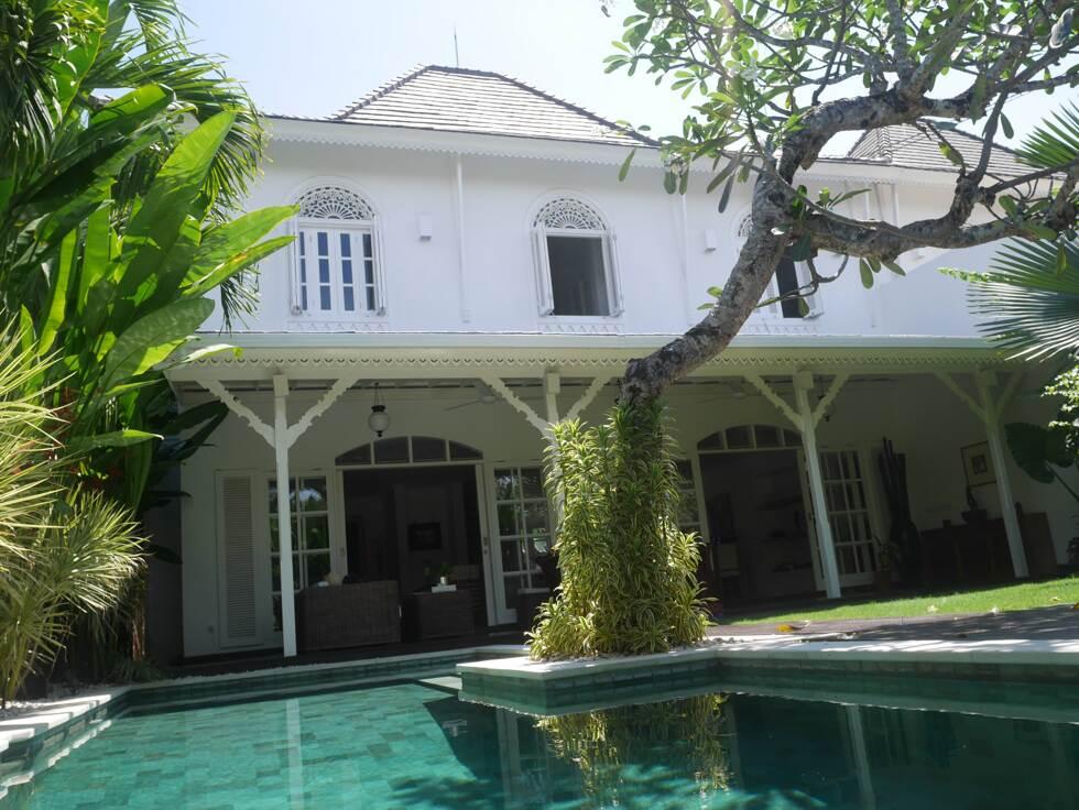 Pool.Bali.2