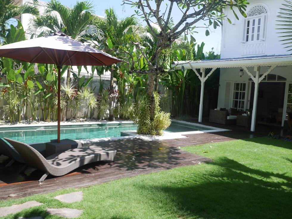 Pool.Bali.3