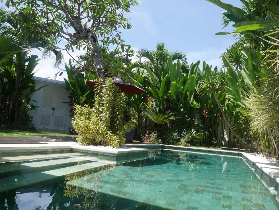 Pool.Bali