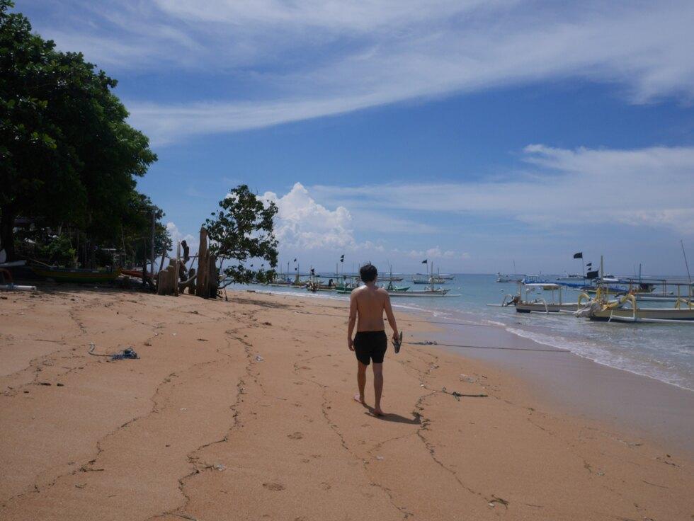 filip strand bali