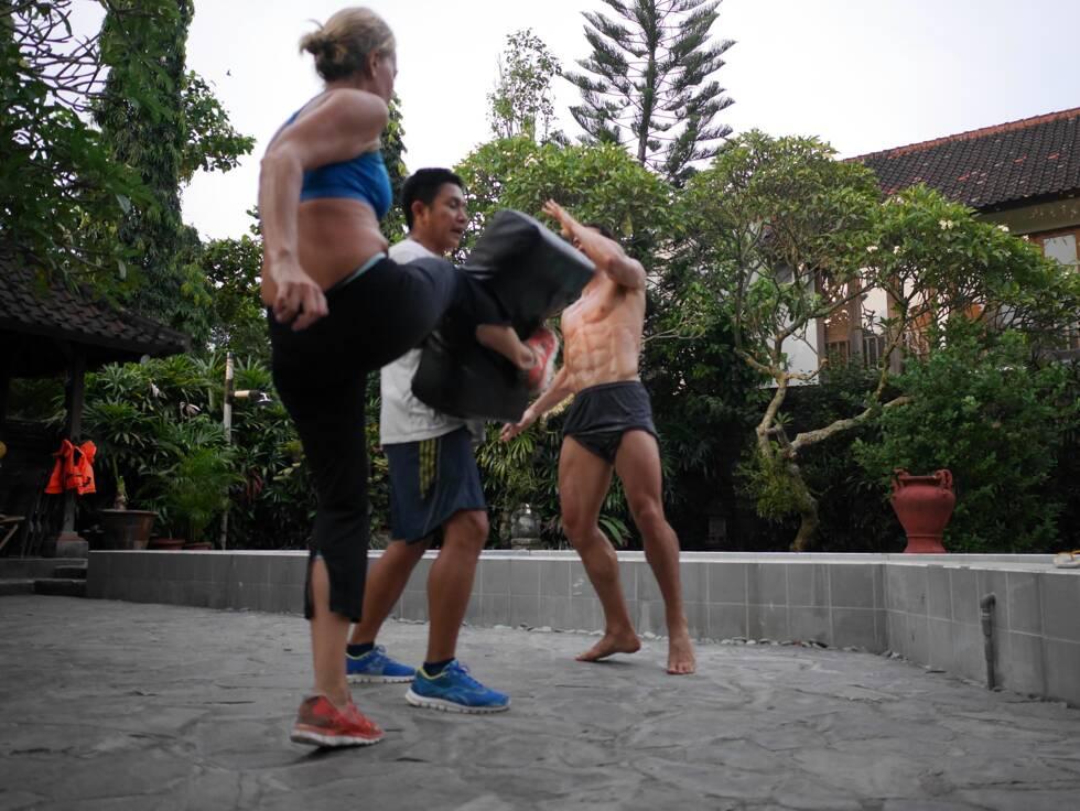 thai bali 2
