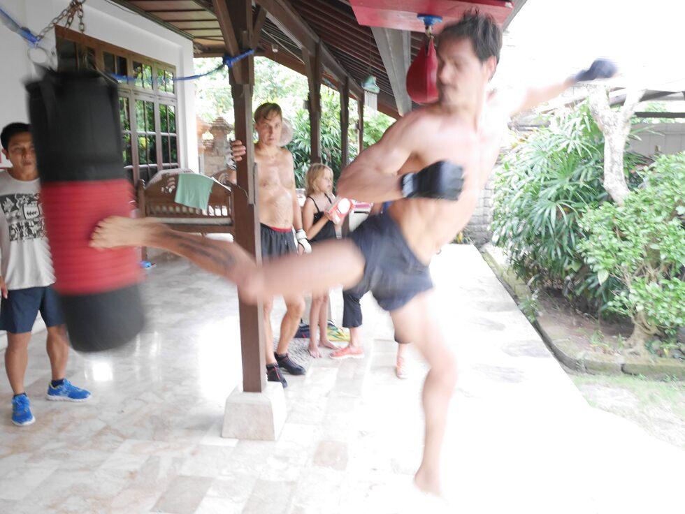thai bali 5