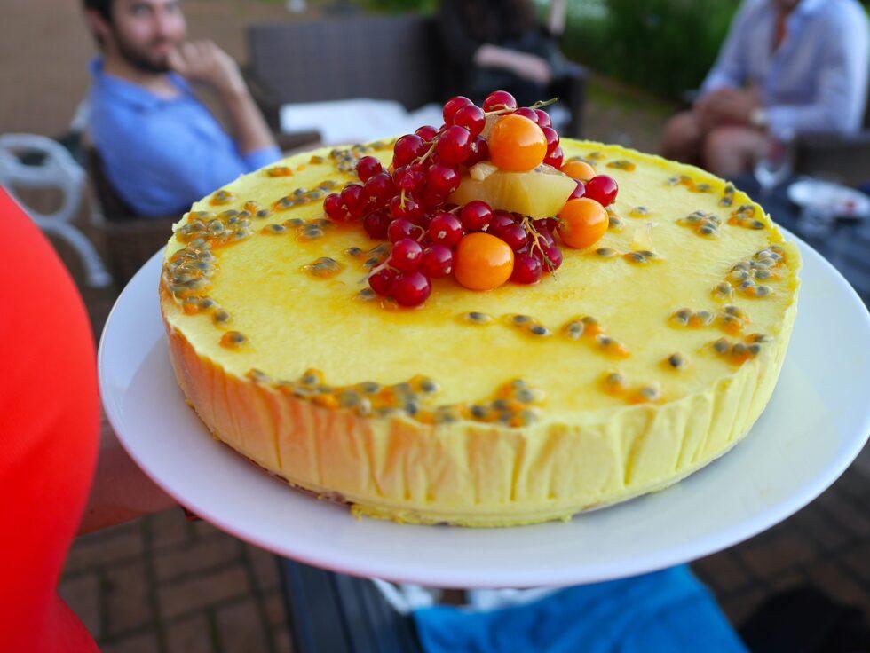 kevin-krägga-tårta