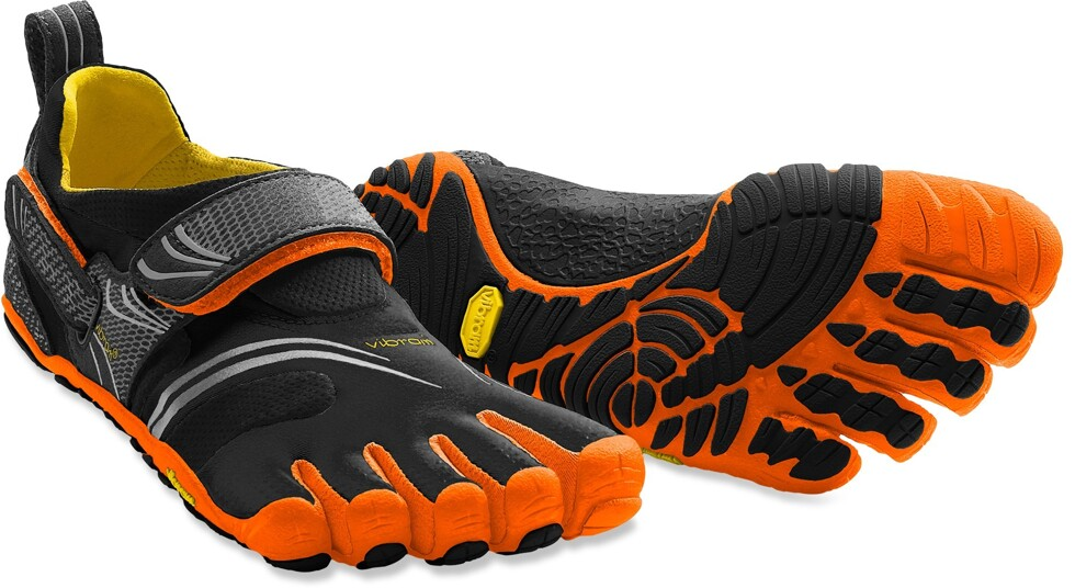 Vibram_shoes_product_liability_cover