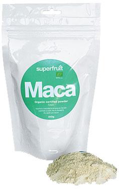 maca_2