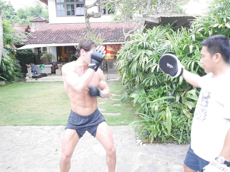 thai bali 6