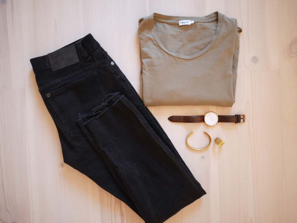 outfit kevin metromode