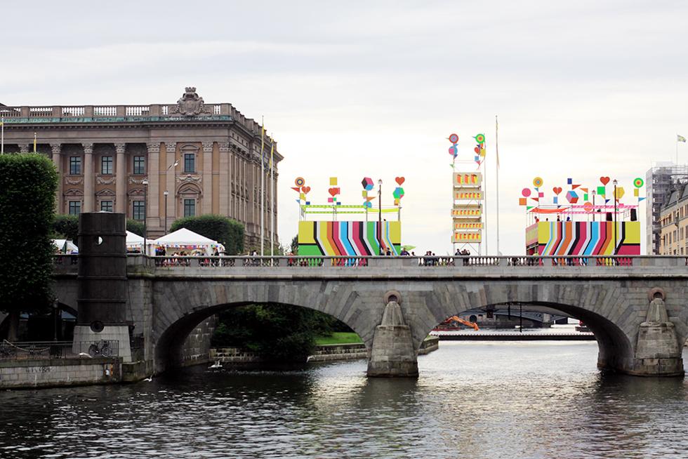 stockholms kulturfestival