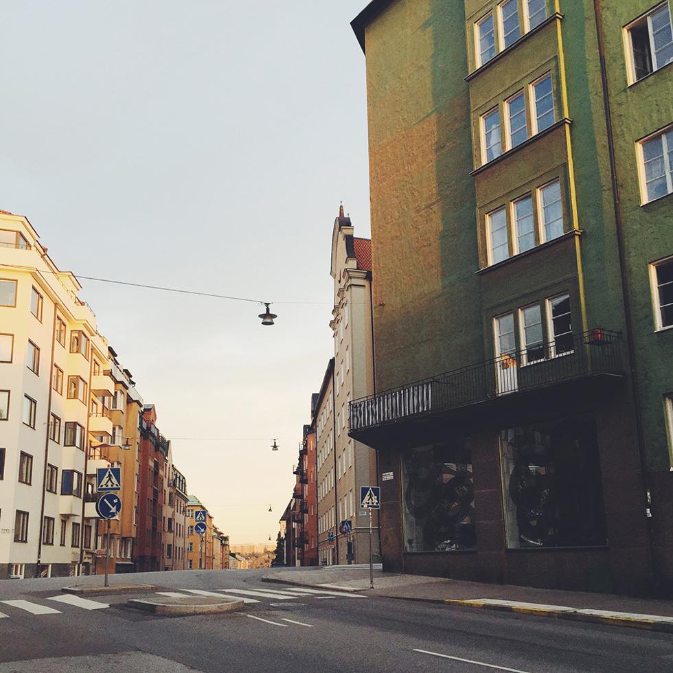 steinsland berliner