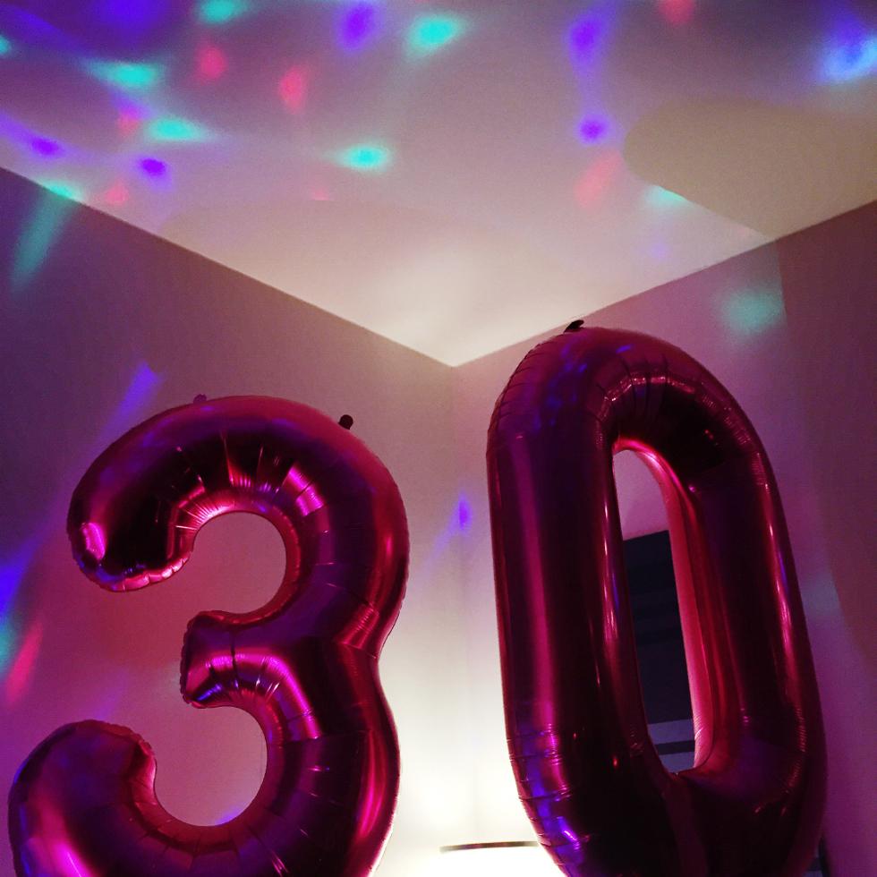 damien fyller 30