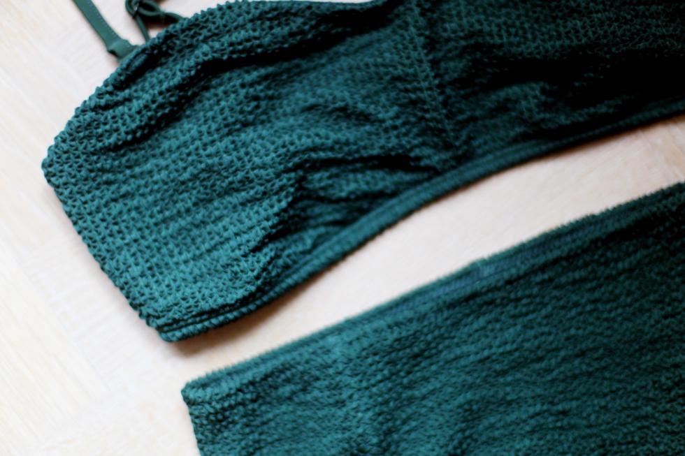 nytt & grönt