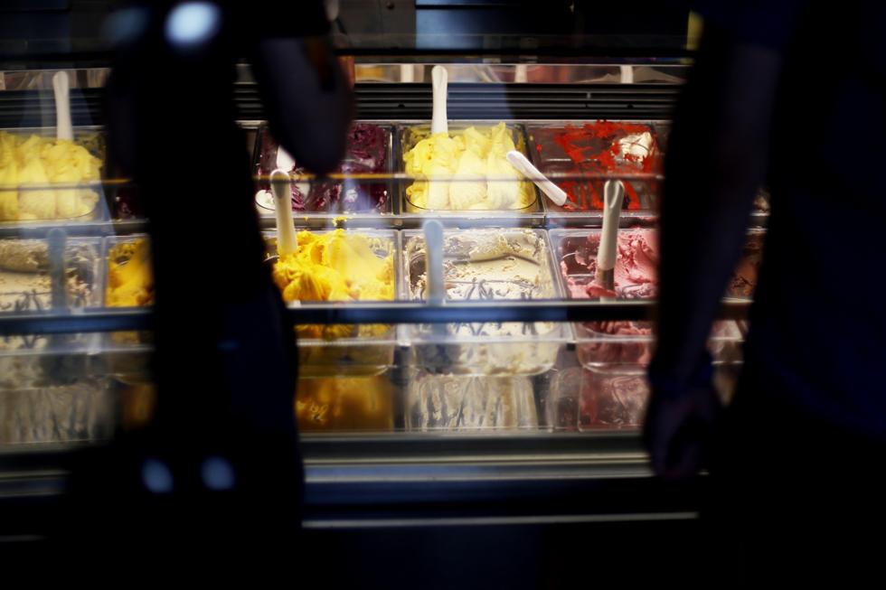 fryst glassbar stockholm