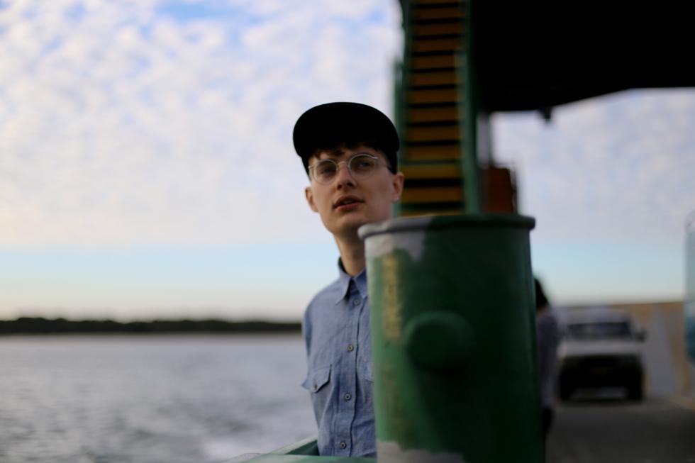 fraser island - sara edström 79