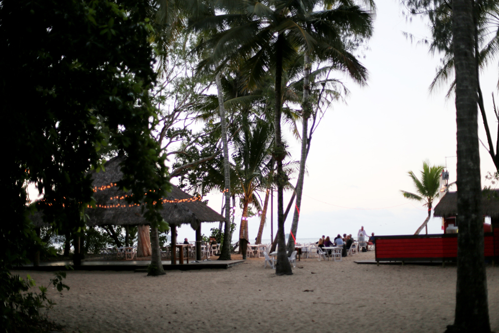 kewarra beach dag ett 20