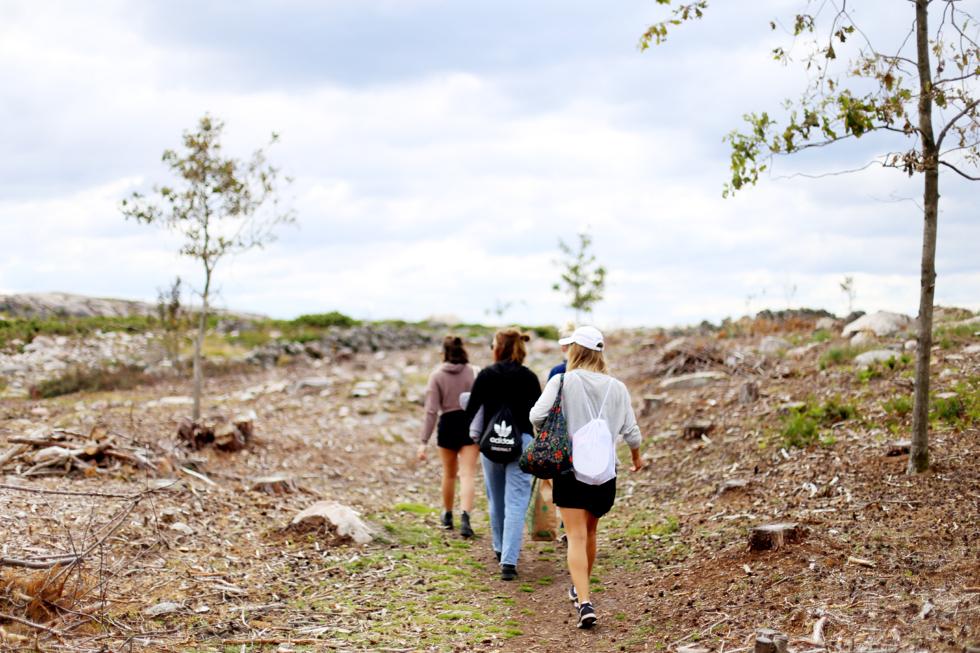torsdag vid tjurpannans naturreservat4
