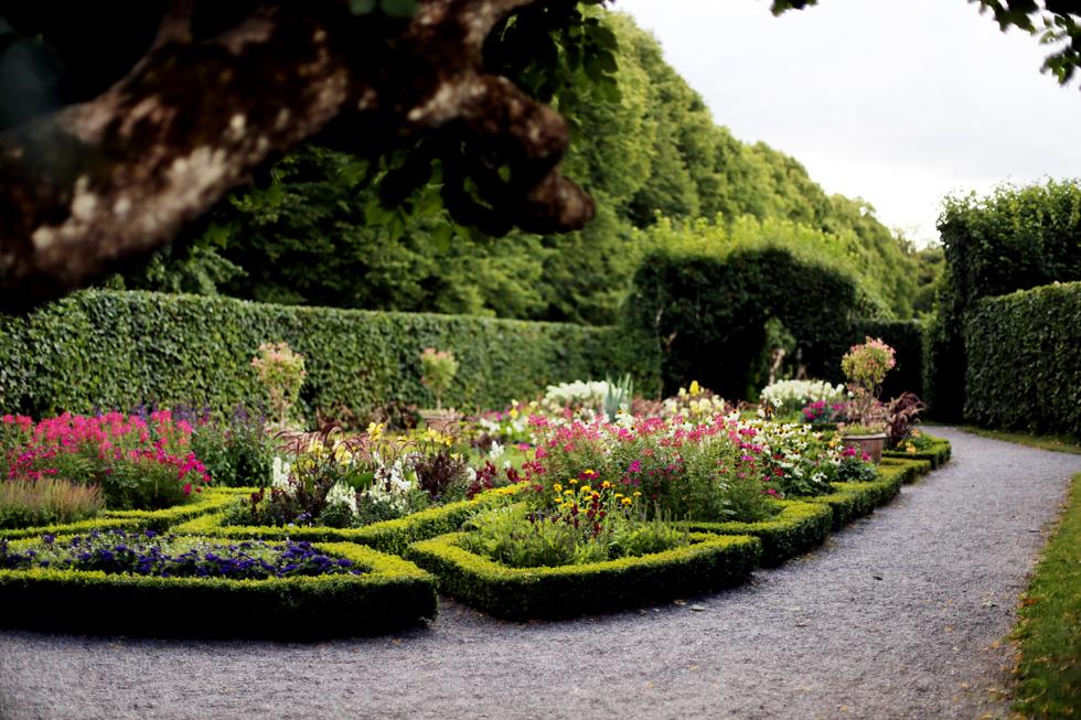 ulriksdals slottsträdgård22
