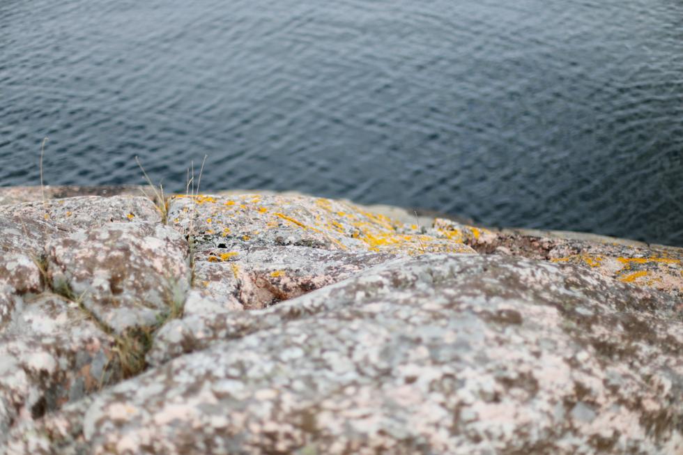 badutflykt-sara edström18