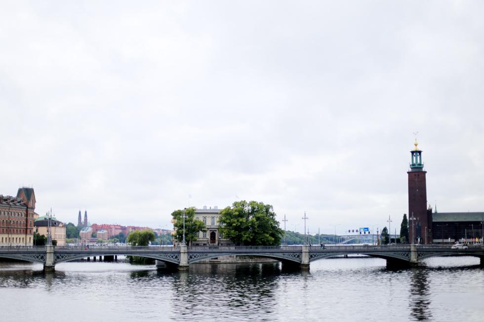 första lördagen i september-sara edström1