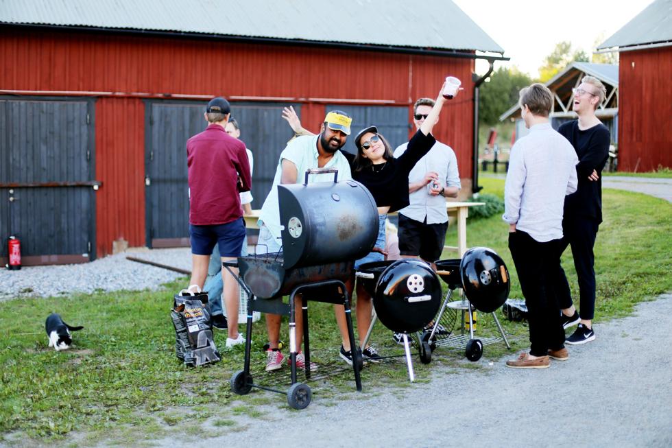 hundraårsfesten-sara edström25