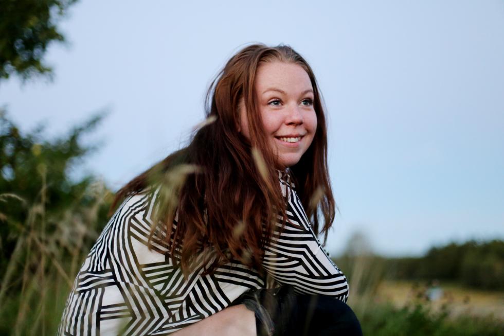hundraårsfesten-sara edström52