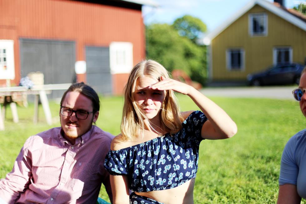 hundraårsfesten-sara edström9