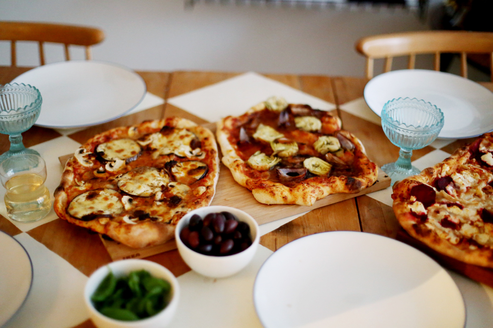pizzakväll hos oss-sara edström3