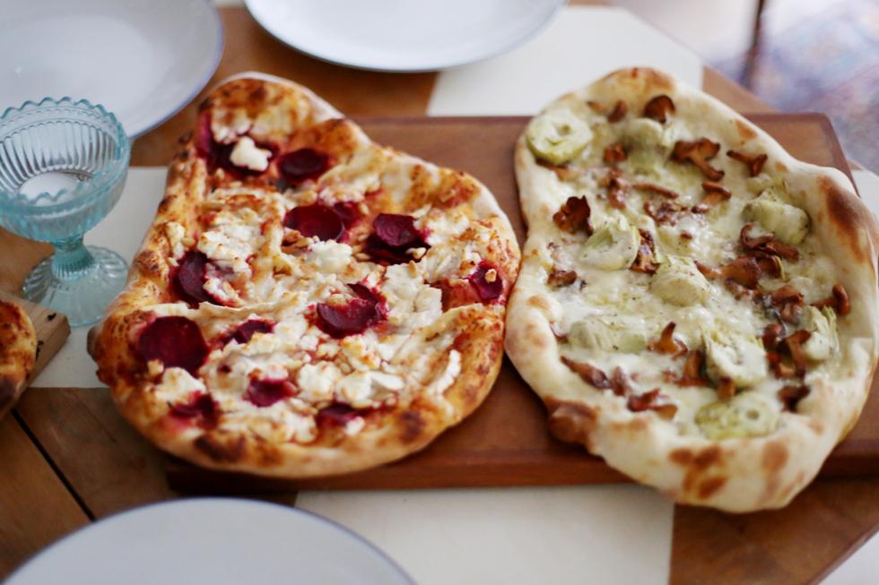 pizzakväll hos oss-sara edström4