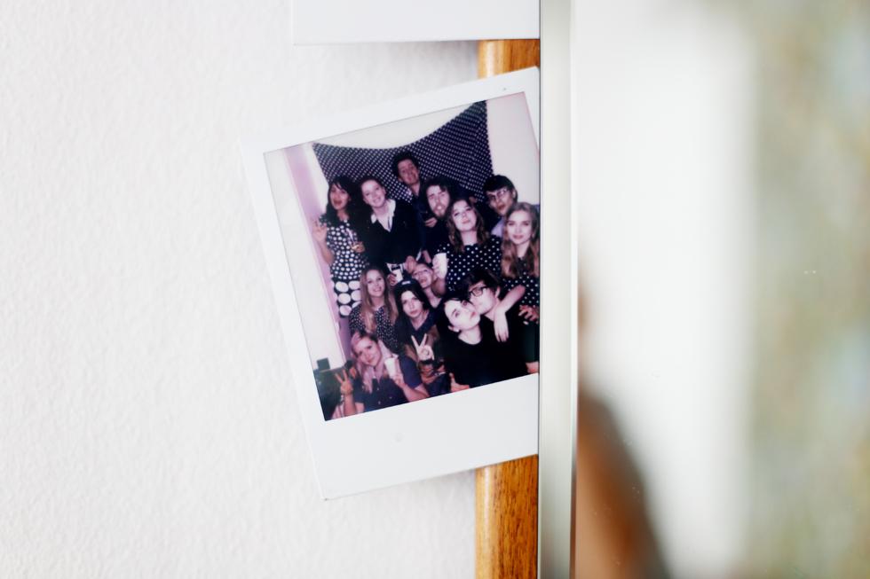 uppåt väggarna-sara edström11