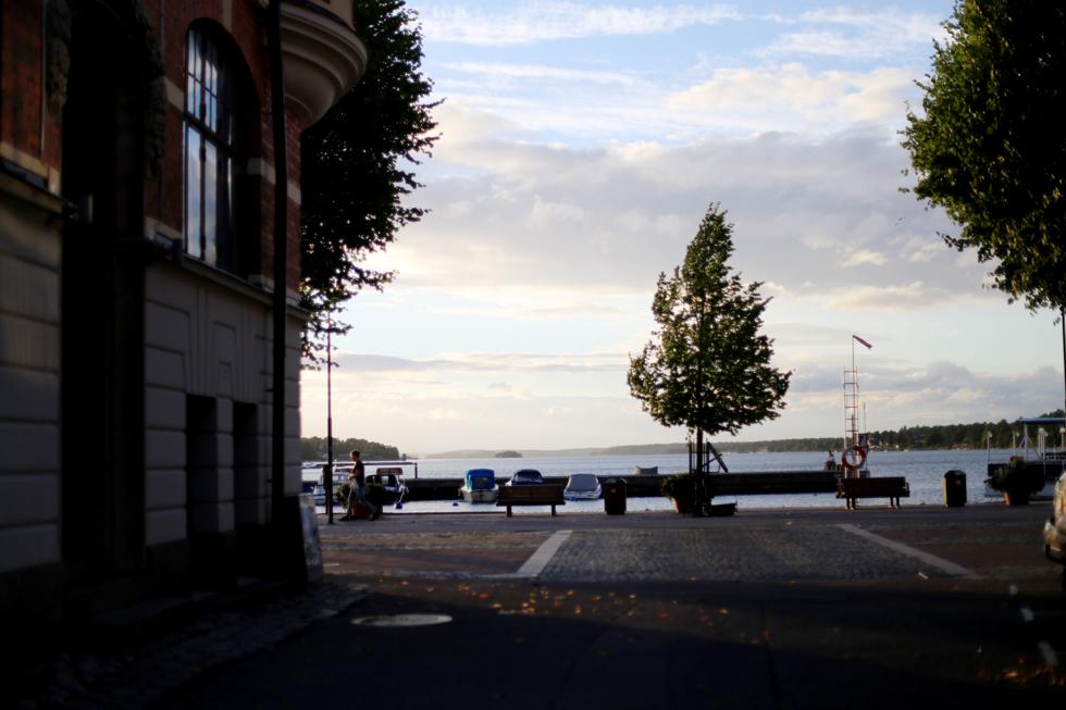 västervik24