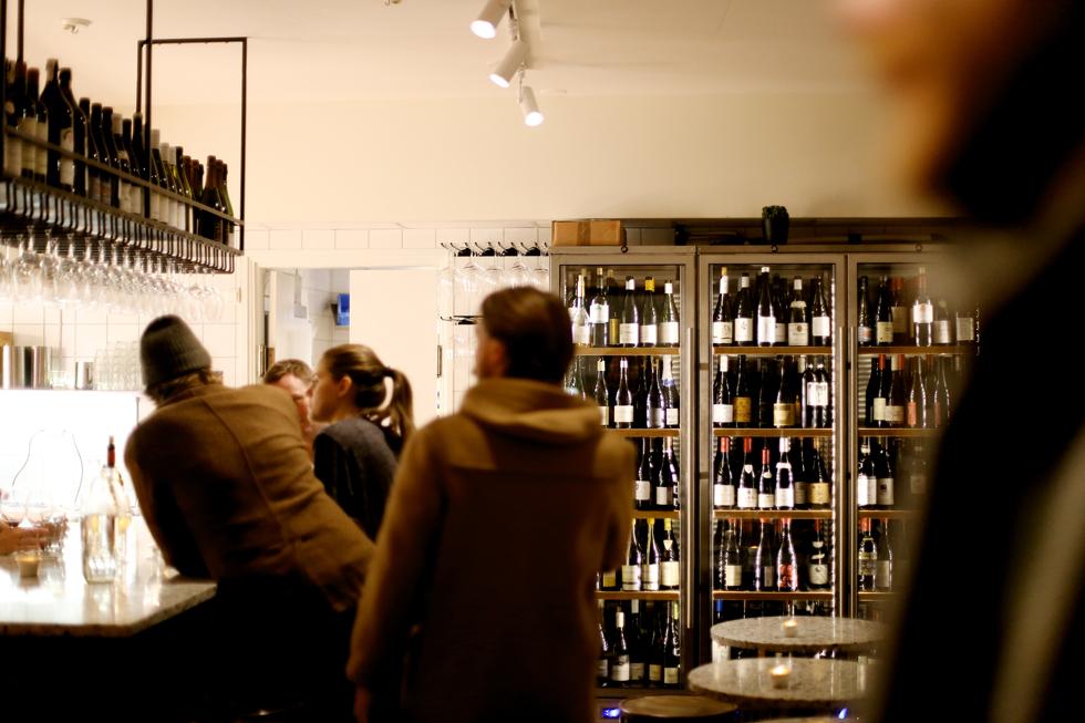 restaurangtips stockholm – café nizza